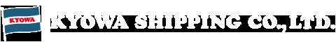 Kyowa Shipping Co., Ltd.